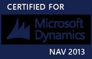 MS_Dynamics_CertifiedFor_NAV2013_rgb