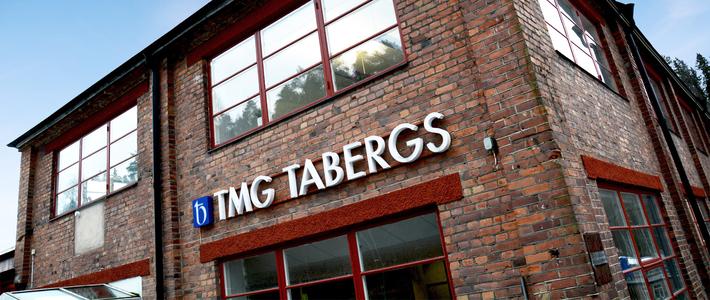 TMG_Tabergs_710x300